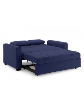Nantuket Sofa Bed