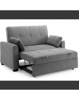 Sofa Lit Nantuket
