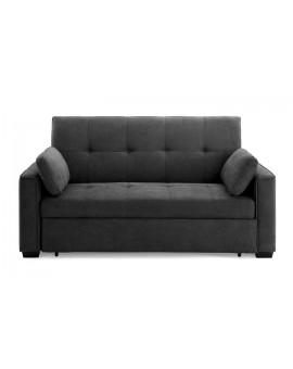 Nantuket Sofa Bed
