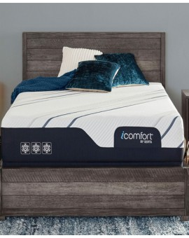 Serta iconfort CF 4000 firm Mattress